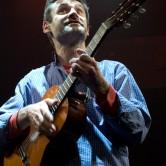 Philippe Chasseloup - les Barrés du Carré - Acte 6