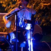 Un invité surprise - 8ème Saint-Izaire Blues Festival