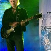 The Bluesmopolitans - 8ème Saint-Izaire Blues Festival
