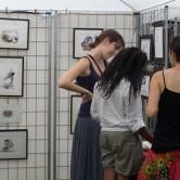La Ruée vers l'Art 2014