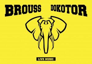 Logo-jaune-web
