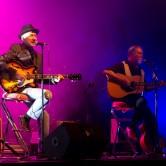 Louisiana Blues - Mike Greene & Tomek Dziano