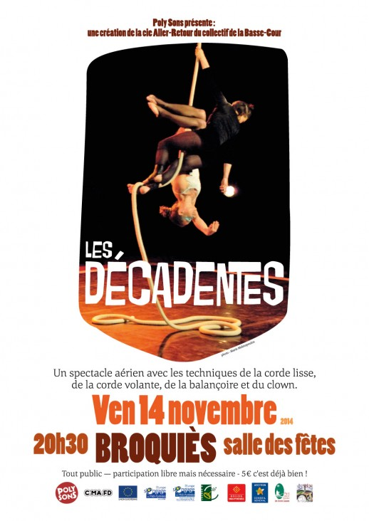 affiche_decadentes_web