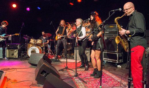 De-Ralph-De-Jongh-Blues-Band-web