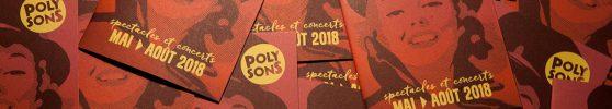 programmes 2018 n°2