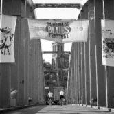 Saint-Izaire Blues Festival