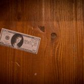 Soirée : un local pour Poly Sons - Le Projet Newton