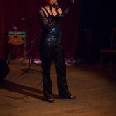 Loyal - Toca Flamenco