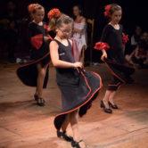 Toca Flamenco